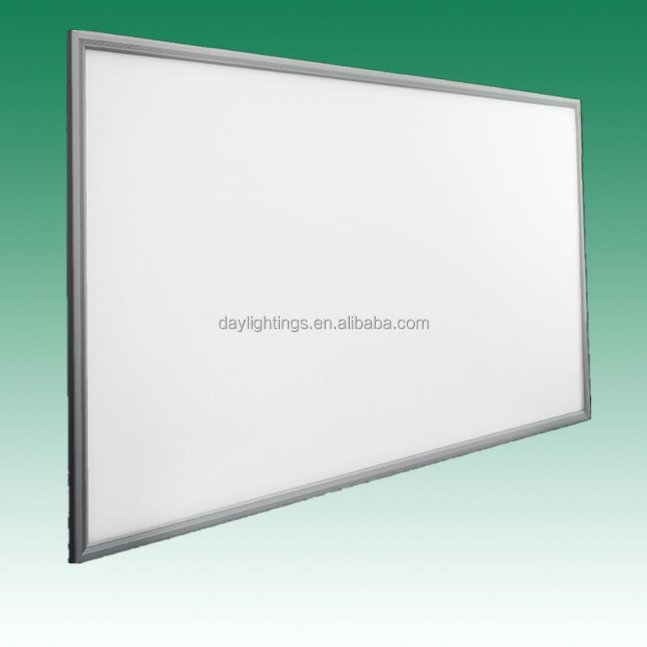 epistar 2835 50w 2X4 피트 주도 천장 패널 조명-LED 위원회 빛-상품 ID ...