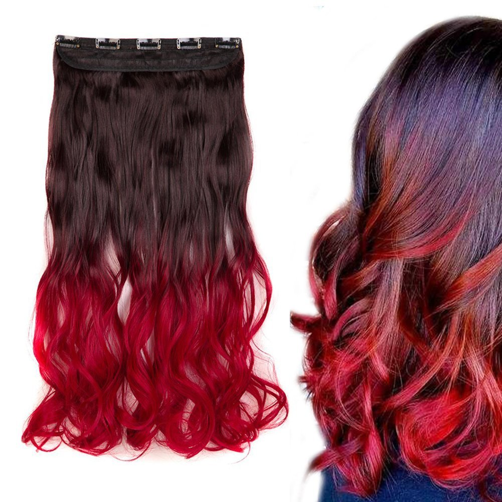 Cheap Dark Red Hair Color Chart Find Dark Red Hair Color Chart