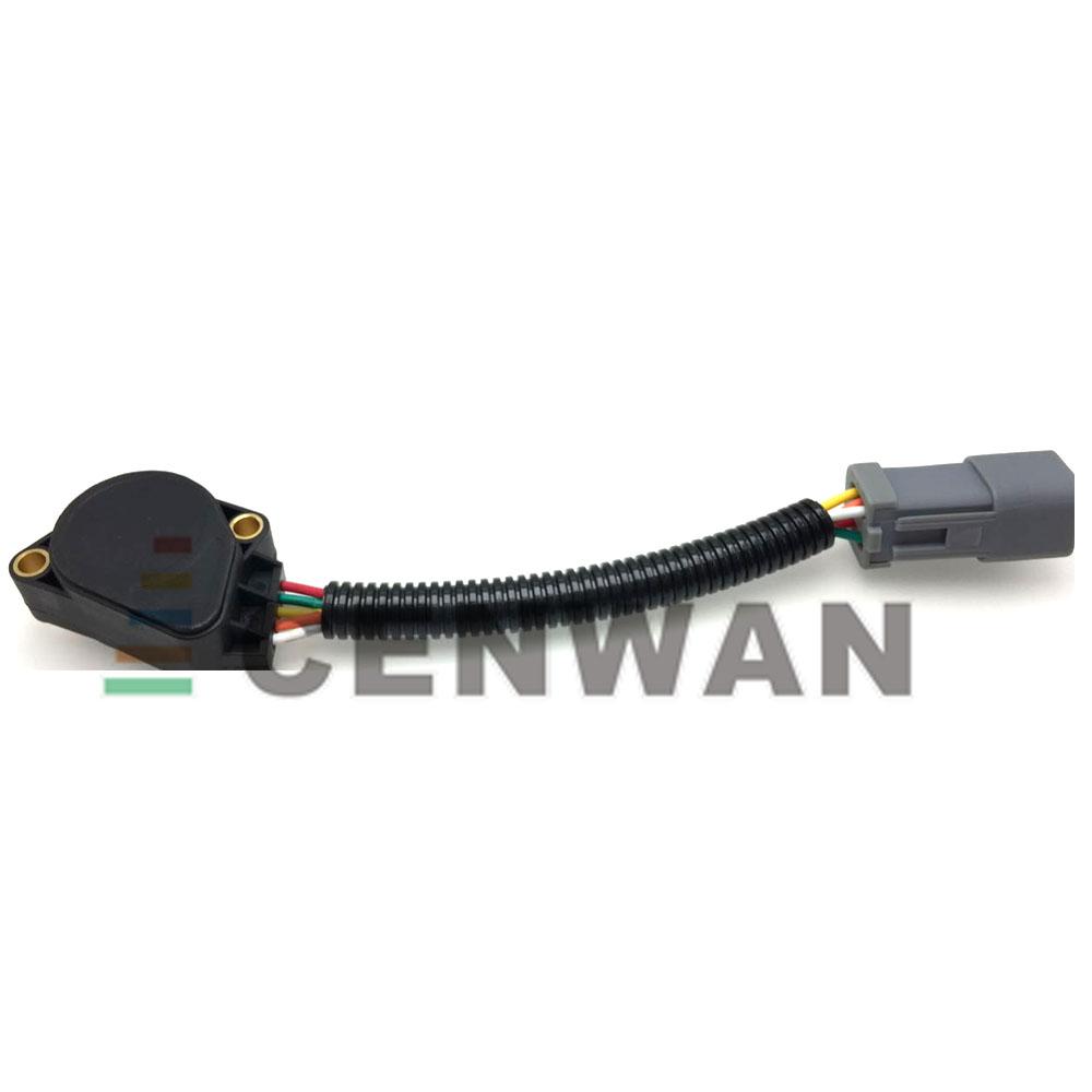Купи из китая Автомобили и мотоциклы с alideals в магазине CENWAN sensor&switch store