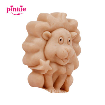 Lion Shaped Handmade Silicon Soap And Candle Moulds Fondant Silicone Mould  - Buy Lion Shaped Handmade Silicon Soap And Candle Moulds Fondant Silicone