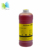 Winnerjet 5 Colors  Dye Ink for T6521-T6525 Ink Cartridges for Fuji DL600 Printer