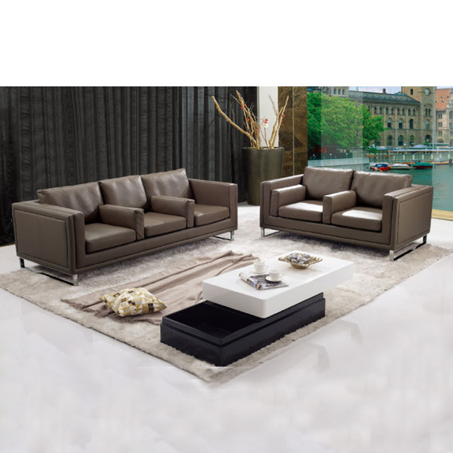 Wondrous 2 And 3 Seater Sofas For Sale Yuanwenjun Com Pdpeps Interior Chair Design Pdpepsorg