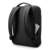 2018 Newest Tigernu Fashionable Korean Style Bag Business bag for men laptop backpacks with USB for 15.6inch tablets accessory