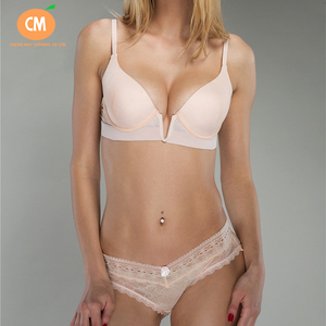 1b8b5d61e5 Matching Bra Set