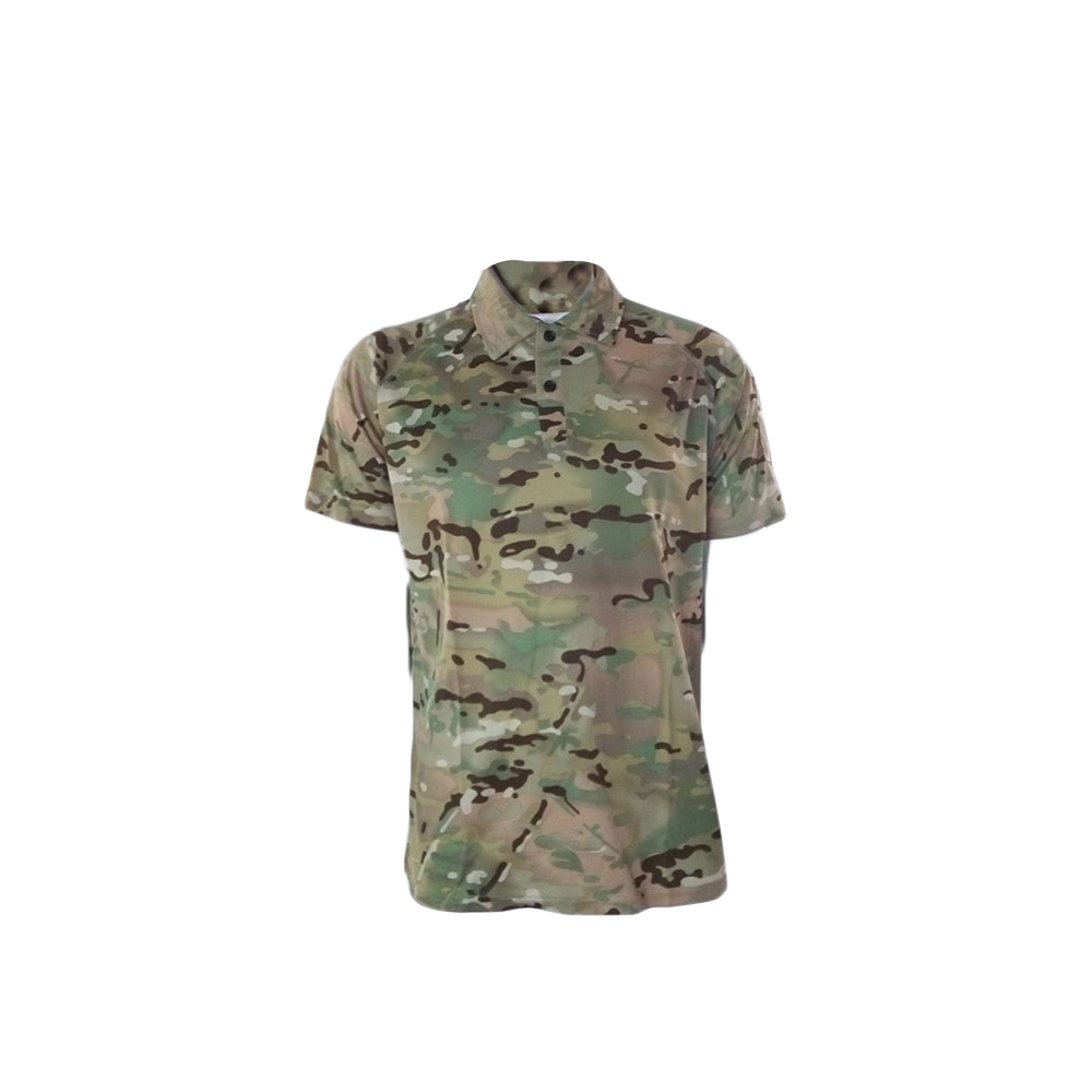 wholesale camouflage polo shirt camouflage polo shirt. Black Bedroom Furniture Sets. Home Design Ideas