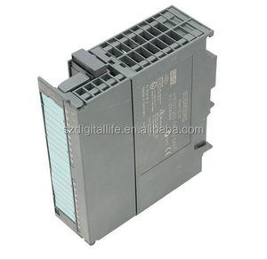 New And Original PLC Module CPU SIEMENS PLC Programmable Logic Controller 6ES7350-1AH03-0AE0