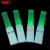 China Party Supply Hot Selling Led Flashing New Stick Glow In The Dark