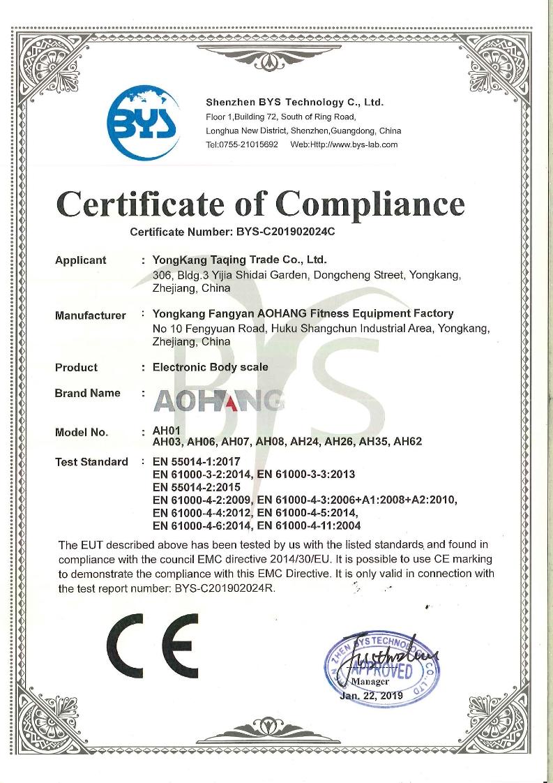 中国電子重量計、 Lcd ディスプレイ、デジタル計量スケール