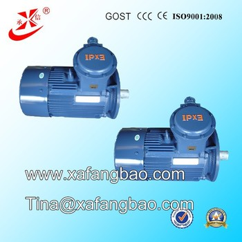Magnetic motor generator for sale explosion proof motor for Generator motor for sale
