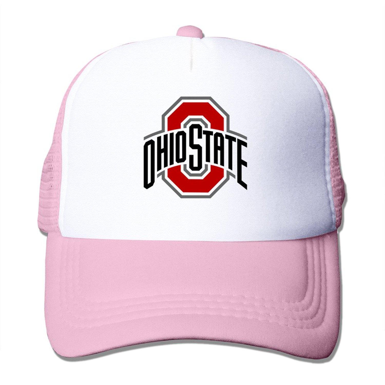 the latest 3c25e 6cf3f ... netherlands get quotations unisex cap black ohio state buckeyes osu  ohio state ohst cool snapback hat