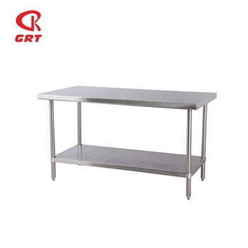 Fine 30X120 120Inch Stainless Steel Woktable Used Work Table Wt 30120 Buy 120Inch Wortable Kitchen Work Table Used Work Tables Product On Alibaba Com Machost Co Dining Chair Design Ideas Machostcouk