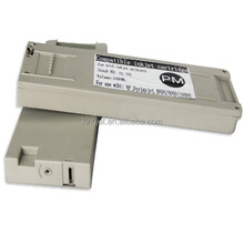 ink cartridge for hp 790 for hp 8000s 9000s cartridges printer