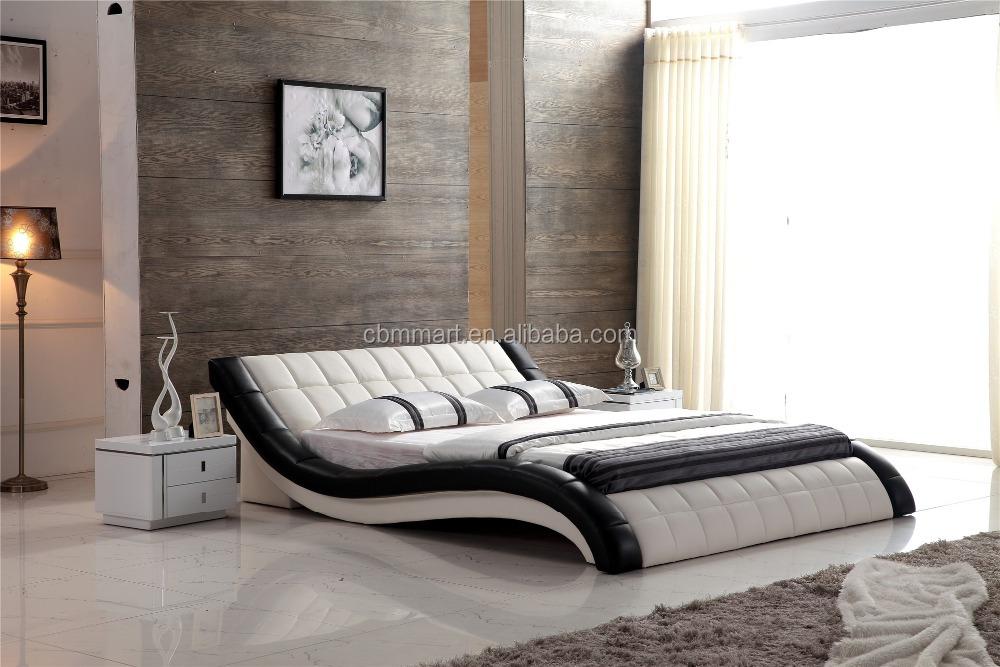Venta al por mayor muebles de dormitorios modernos compre for Muebles chinos online