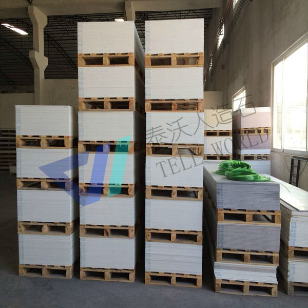 dupont corian preis kunstmarmor platten corian acryl kunststein produkt id 60074326524 german. Black Bedroom Furniture Sets. Home Design Ideas
