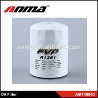 High quality OEM oil filter / hydraulic filter