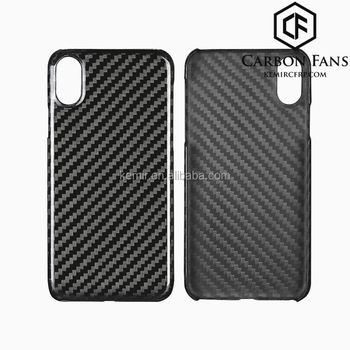 Carbon Fiber Iphone Case >> 100 Real Carbon Fiber Case Back Cover For Carbon Fiber Iphone X Case Buy Carbon Fiber Phone Case For Iphone X Carbon Fiber Phone Case Carbon Fiber