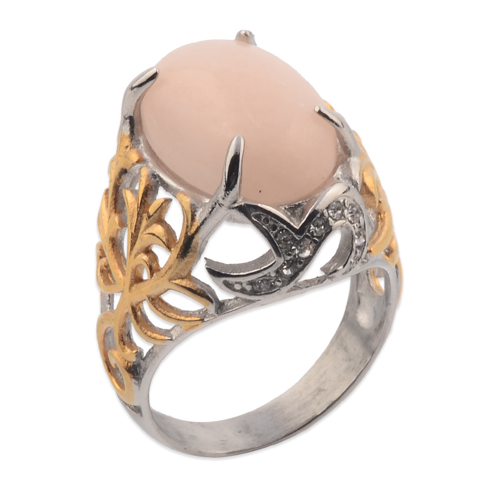 Gold Rings Designs For Ladies Wholesale, Ring Design Suppliers ...