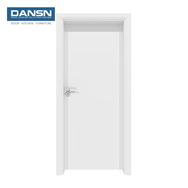 Buy Cheap China decorative wooden swing doors Products Find China