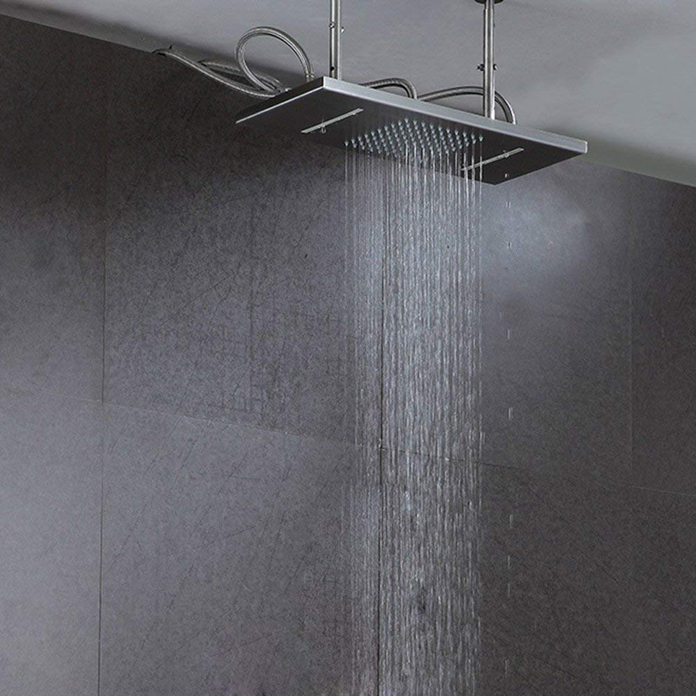 Cheap Rain Showers Heads, find Rain Showers Heads deals on line at ...