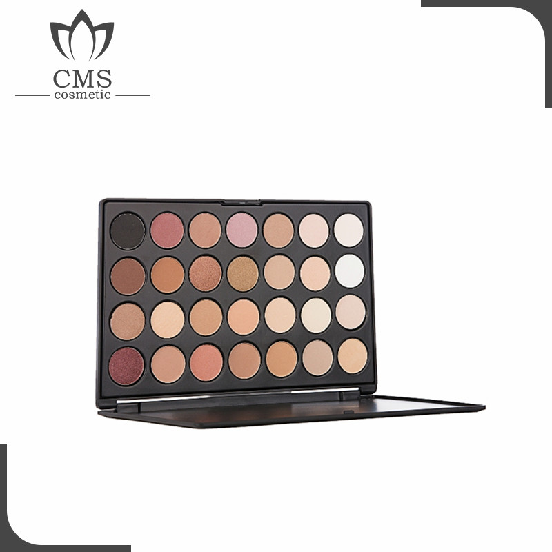 28 make up palette eyeshadow palette no brand eye shadow palette