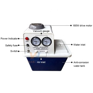 The new product Vacuum Sucking Water Pumping Machine for sell