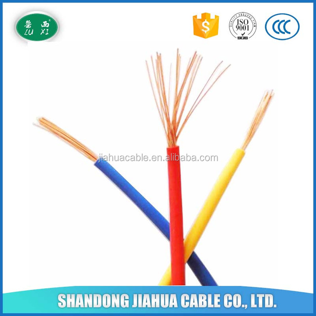 solid wire copper cable wire-Source quality solid wire copper cable ...