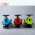 Best Export Children Ride on Toy Car Kids Twist Car Baby Swing Car from China Factory