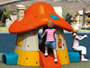 Hot selling CE,GS proved factory price children play house