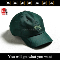 2018 New Urban Style Custom Design Your Own adjustable Dad Cap Embroidered Planet Baseball Hat