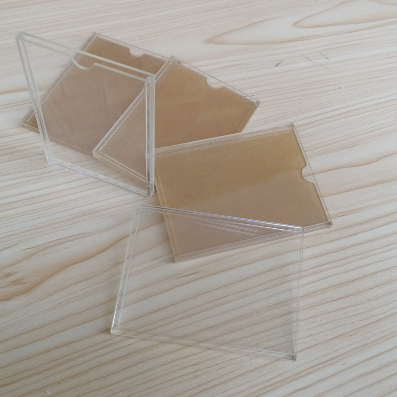 Clear Acrylic Photos Gift Box.jpg