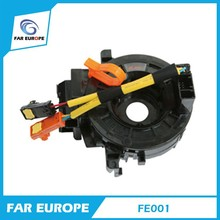 Wholesale spiral cable sub-assy clock spring airbag for Toyota