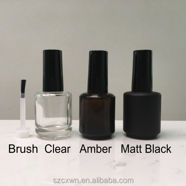 15ml Nail Polish Bottle Wholesale, 15ml Suppliers - Alibaba