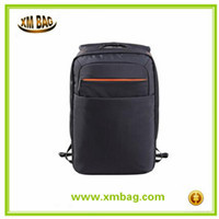 476f43a605 Heavy duty waterproof roll top backpack