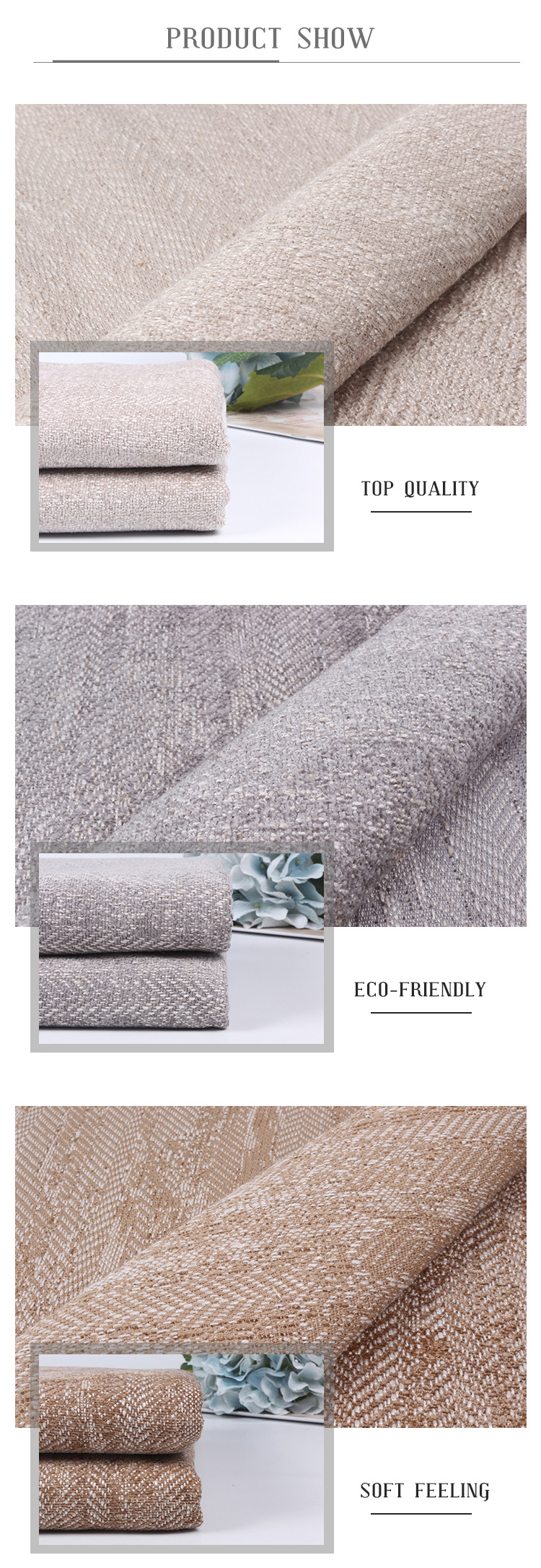 Surprising China Lazy Boy Sofa Cover Fabric Price Per Meter Upholstery Fabric For Sofa Microfiber Sofa Fabric Buy Sofa Fabric Sofa Cover Fabric Lazy Boy Theyellowbook Wood Chair Design Ideas Theyellowbookinfo