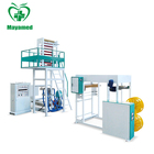 MY-B186 Top Quality Plastic Bag Making Use LDPE Film Blowing Machine