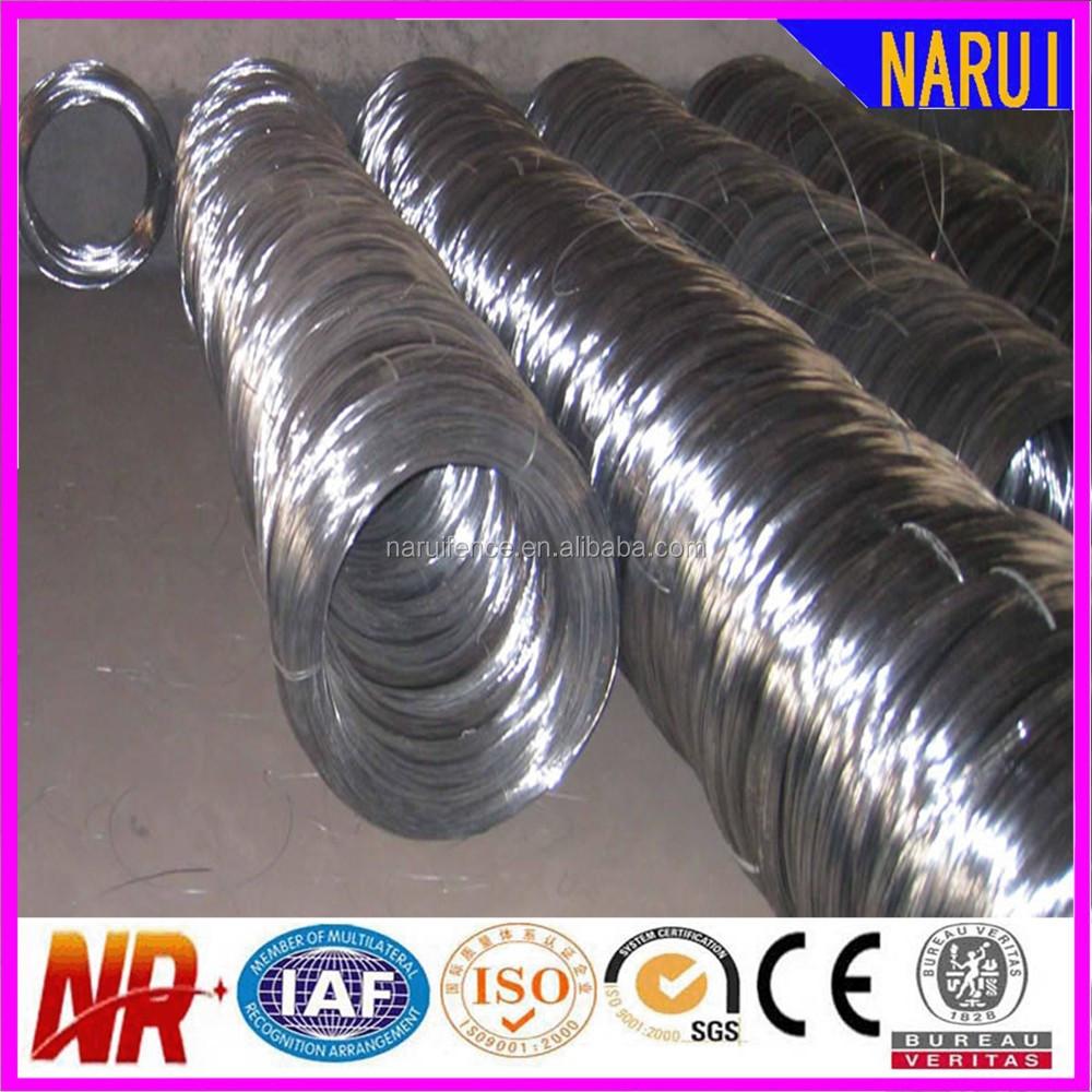 9 Gauge Galvanized Wire - Dolgular.com