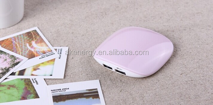 2014 best selling professional sturdy power bank , only for high quality New Products auto emergency kit