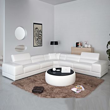 Cool European Style Bonded Leather Fabric Designs And Prices L Shape Corner Sofa Buy L Shape Corner Sofa Corner Sofa Set Designs And Prices Corner Sofa Beatyapartments Chair Design Images Beatyapartmentscom