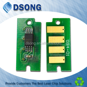 reset chips 106R02773 for Xerox Phaser 3020,WorkCentre 3025