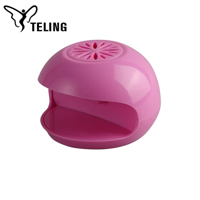 Buy Cheap China manicure nail dryers Products, Find China manicure ...