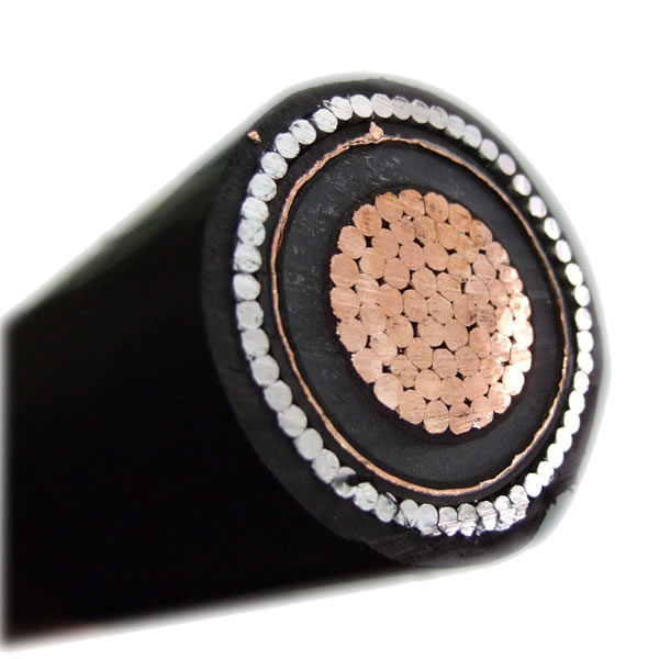 Types Of Underground Cable, Types Of Underground Cable Suppliers ...