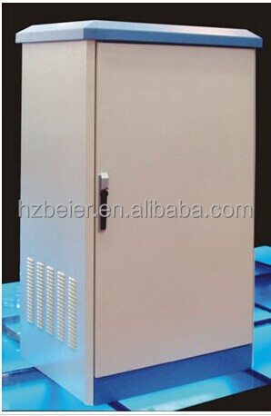 Hot sales products of outdoor cabinet ip65 air