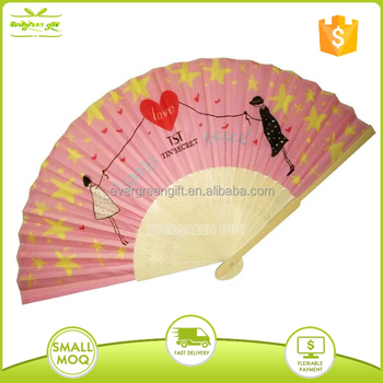 Personalized Hand Held Fans For Weddings - Buy Hand Held Fans ...