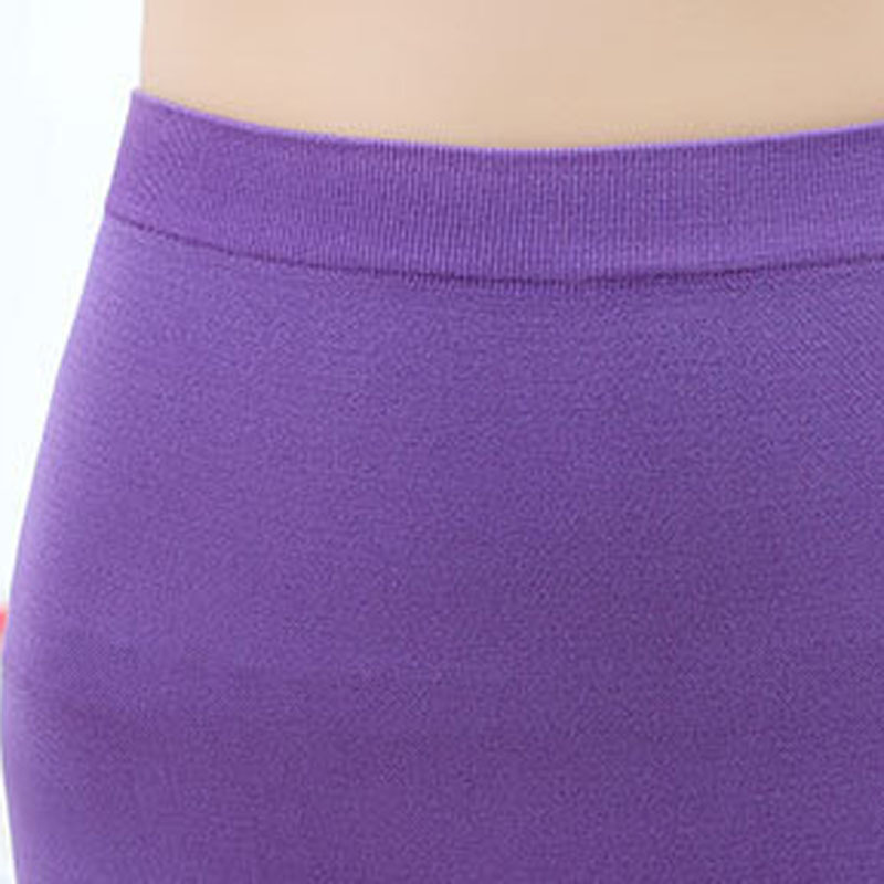 Осень и зима женщины в одежда тонкий раздел приталенный тепловой нижнее белье обработанная вискоза женщины тёплый комплект нижнего белья NAE0006