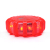 New LED Road Safety Warming Lamp Flare Flash light Emergency Disc Beacon Traffic Warning Light  With Magnetic Base
