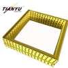 /product-detail/aluminum-led-backlit-picture-frame-or-light-box-display-with-our-latest-m-series-1191161626.html