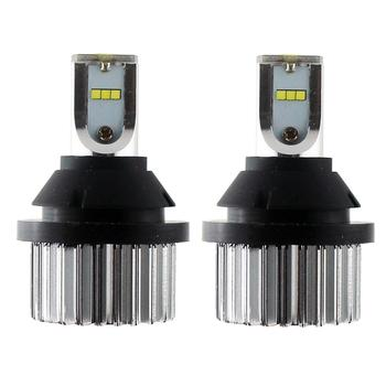 Auto Lamp T20 T13 T15 T5 T10 1156 Error Free Led Miniature Bulb High Quality T15 Error Free Led Auto Bulb Lamp T10 T20 T13 T15