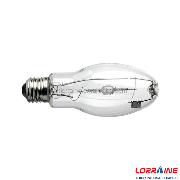 High quality and best price 1000w e27 e40 metal halide lamp/metal halide light