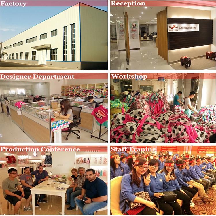 ファッションドレスファンシー赤ちゃんフロックの設計中国工場ベリーダンス衣装の価格、 サルサダンスドレス、 子供のダンスの服