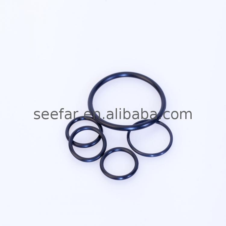 Shower Head Rubber O Ring, Shower Head Rubber O Ring Suppliers and ...